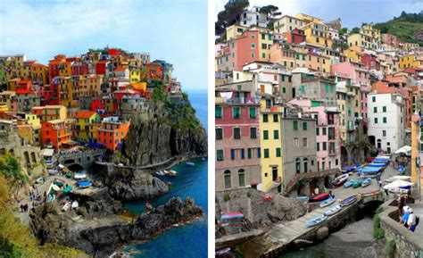 colorful cities 8 most colorful cities on earth enpundit