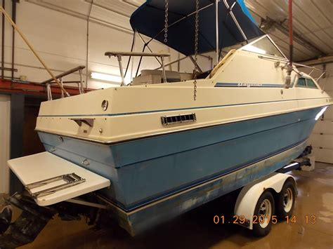 boats for sale victoria ebay bayliner victoria boat for sale from usa