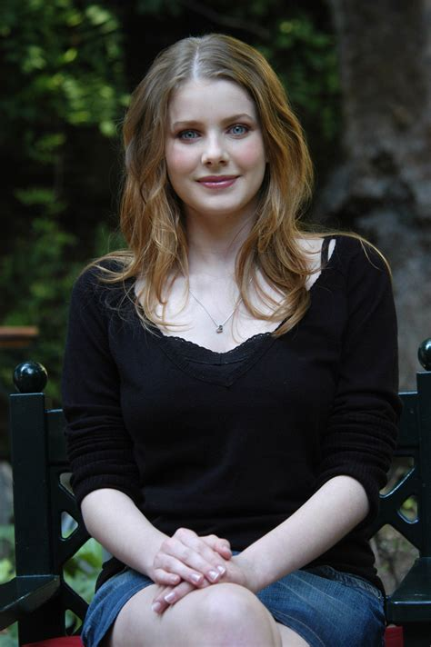 rachel clare hurd wood rachel hurd wood known people famous people news and
