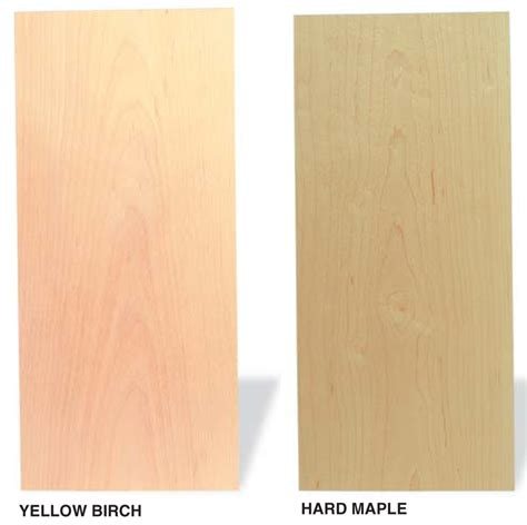 birch color the way wood works birch popular woodworking magazine