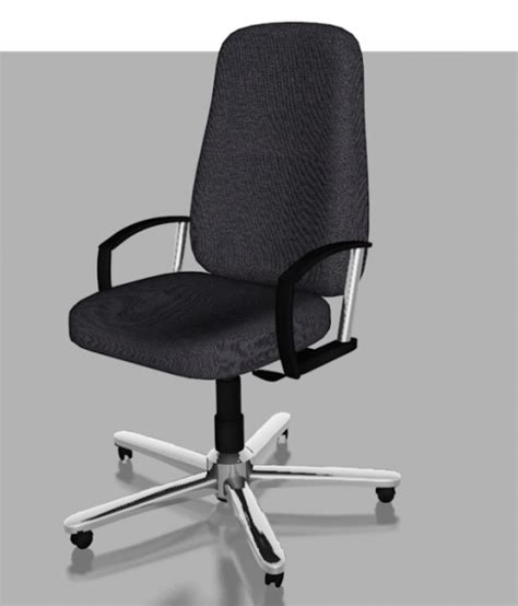 The Office Chair Model Quotes by Freebies 3d Free Office Chair Free 3d Free 3d Models