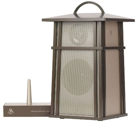 Best Patio Speakers by The Top Outdoor Patio Speakers Bass Speakers