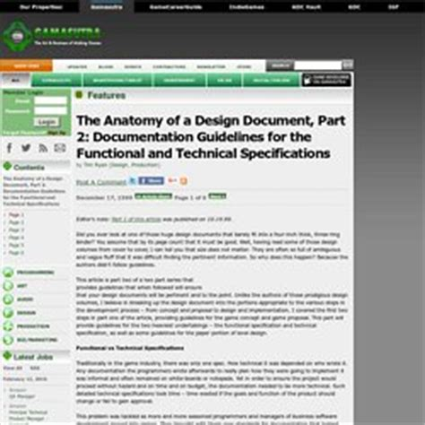 nzcic design documentation guidelines jonathan guthauser astroboy2003 pearltrees