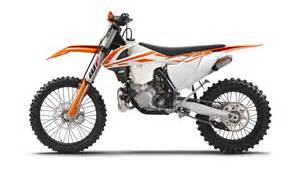 Ktm Breakers Maker Box Diagram Maker Free Engine Image For User