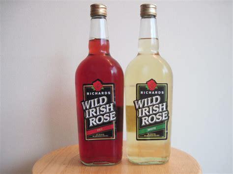 Bottom Shelf Liquor by The Bottom Shelf Richards