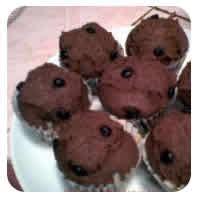 cara membuat brownies kukus lapis cara membuat brownies kukus lapis oreo