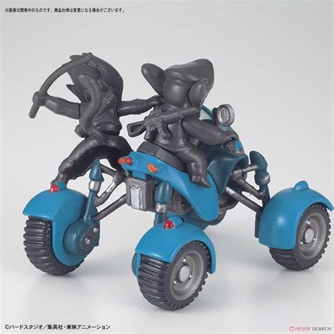Db Collection Vol 2 Kamesenin And Oolong Ori Misb bandai mecha collection v end 3 8 2020 5 20 pm