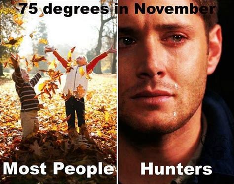 Bow Hunting Memes - 10 bowhunting memes every hunter can seriously relate to