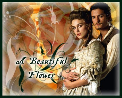 Flower Grc a beautiful flower for grc by whisperwings on deviantart