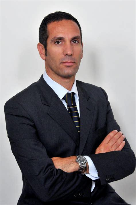 banco desio lucca azimut global advisory recluta nuovi banker in emilia e