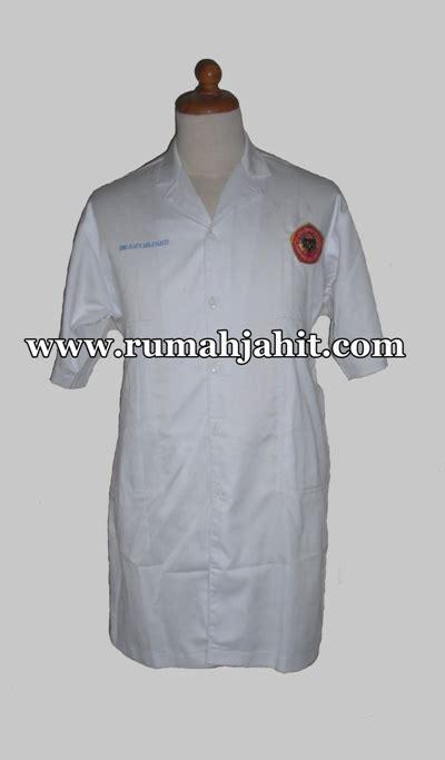 desain jas lab jas almamater1 mitra pengadaan seragam no 1 di indonesia