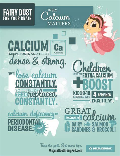 Teeth Stick Calcium Bone S why calcium matters
