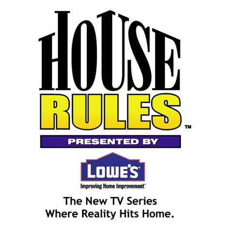 house rules house rules free vector 4vector