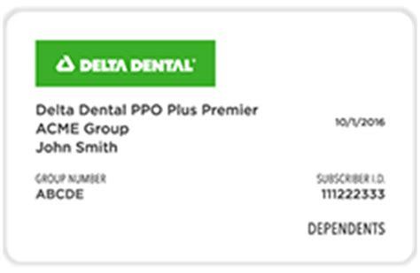 delta dental  minnesota provider portal