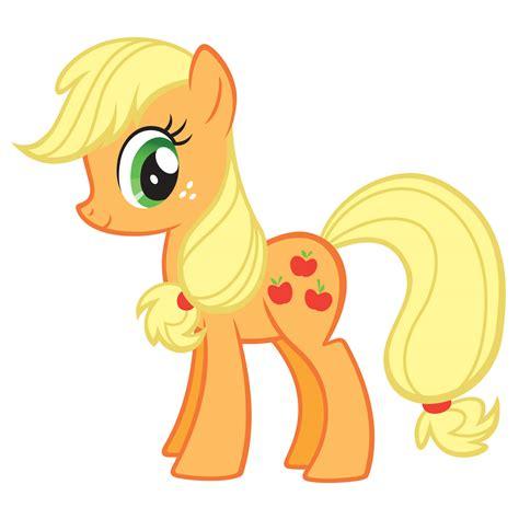 Fc 4 Msd6055 894 applejack my pony friendship is magic my pony friendship