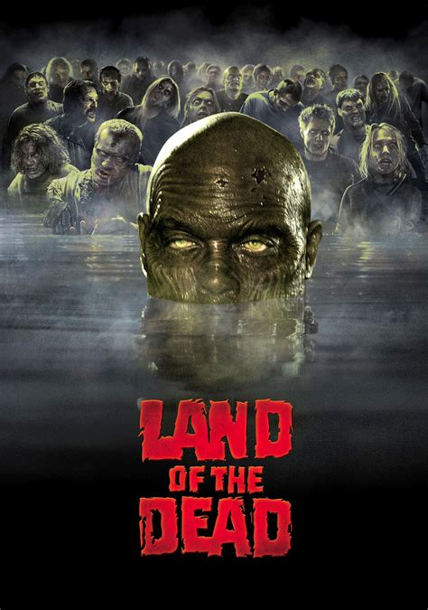 of the dead pictures land of the dead fanart fanart tv