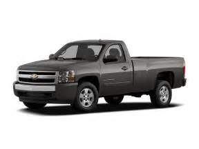 Used 2007 Chevrolet Silverado Used 2007 Chevrolet Silverado 1500 Stock 35529a 4wd Used