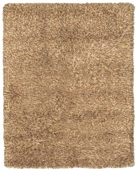 silk shag rugs discounted shag rug with a wool cotton and silk shag pile