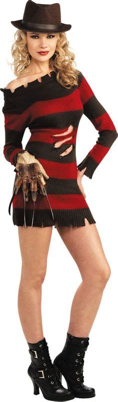 party city halloween costumes 2014 1000 images about halloween costume ideas on pinterest