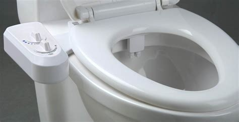 Wc Bidet by Simple Bidet Hangzhou New Asia International Co Ltd