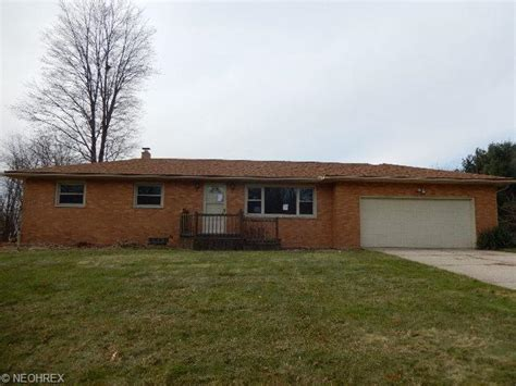 Homes For Sale Uniontown Ohio by Uniontown Ohio Reo Homes Foreclosures In Uniontown Ohio