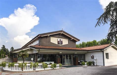 best western plus hotel modena resort hotel in modena casinalbo di formigine bw plus hotel