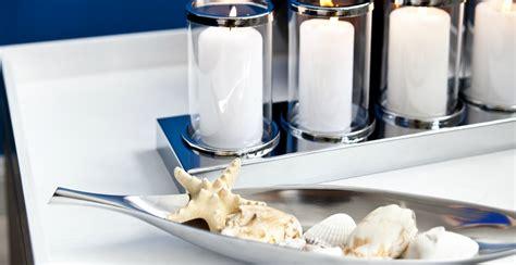 centrotavola con candele centrotavola con candele per i dettagli dalani e
