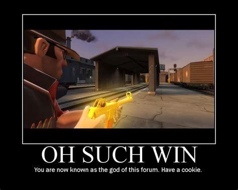 Meme Machine - the golden machine gun know your meme