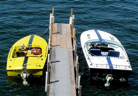do baja boats have wood in them help me find a boat page 2 off topic discussion forum
