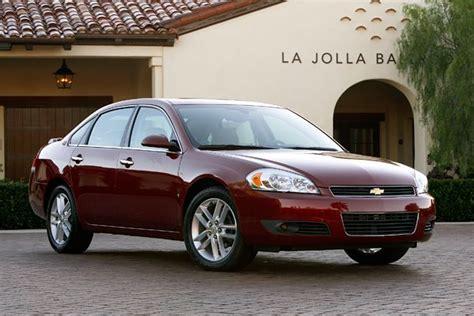 2005 impala recalls general motors recalls 300 000 chevy impalas gm