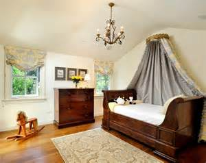 Half Canopy Bed Ideas The Cluny Chronicles On My Mind Bed Coronas And Half