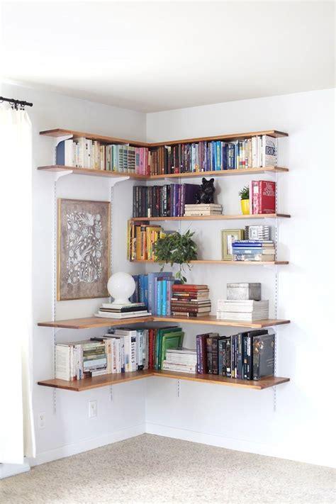 corner shelves tv woodworking projects plans