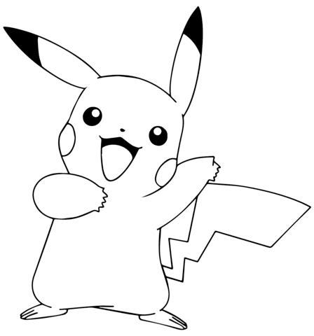 girl race car coloring page desenhos do pikachu para imprimir e colorir fichas e