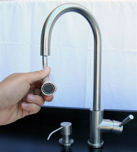 Best Kitchen Faucet Brand Faucets Reviews Best Brand Kitchen Faucet