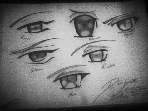 diabolik lovers subaru eyes diabolik lovers raito related keywords diabolik lovers