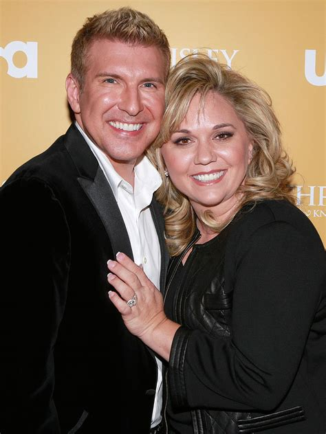 todd chrisley and julie chrisley knows best seems like progress says people s tv