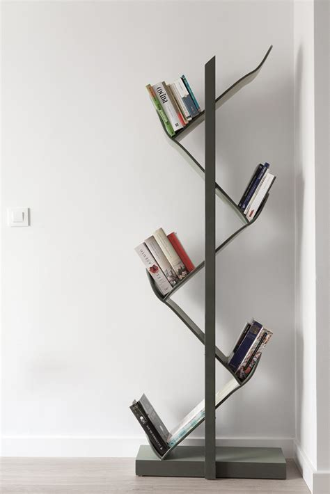 book rack designs pictures book rack skateboard furniture design decosee