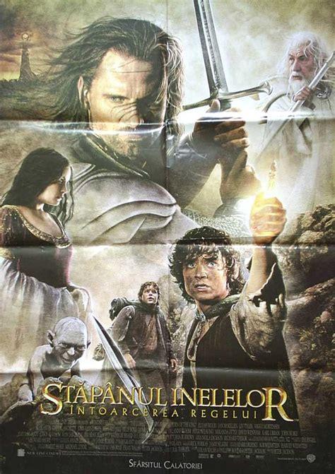 film online aventura stapanul inelelor intoarcerea regelui online subtitrat