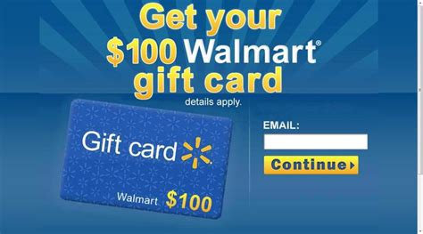 Get Free Walmart Gift Card Codes - 17 best images about coupons giftcard on pinterest walmart gas gift cards and
