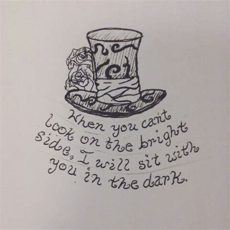 depression cats a coloring book by cat chion books 17 best mad hatter quotes on quotes