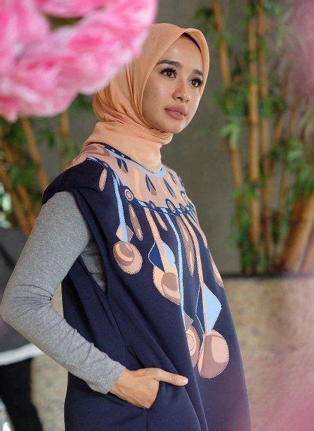 Baju Setelan Hi Mm Denim Anak 35 best images about model baju on models bandung and high waist