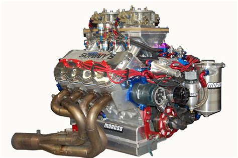 racing motors pro stock drag racing engines pro free engine image for