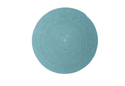 teppich 3x3m gartenm 246 bel zubeh 246 r bei line