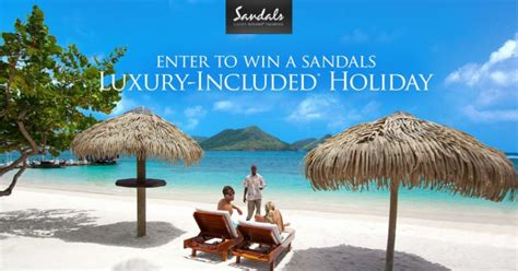 Glamour Sweepstakes - sweepstakeslovers daily sandals sweepstakes glamour sweepstakes more