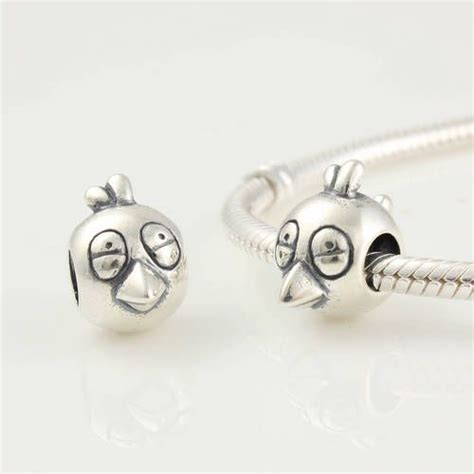 Pandora Refined Angry Charms 925 Sterling Silver P 767 12 best authentic pandora charms outlet sale images on pandora charms 925