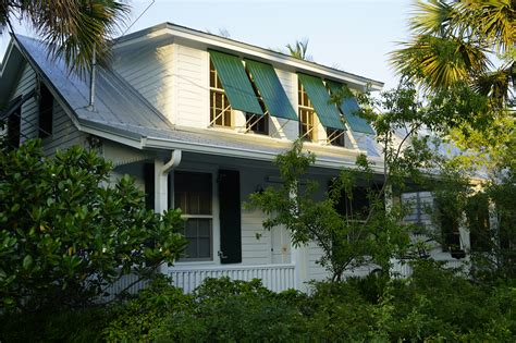 heron house key west elegant heron house key west portrait home gallery image and wallpaper
