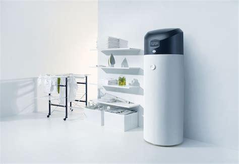 pompe di calore per riscaldamento a pavimento pompa di calore per acs a pavimento o a parete