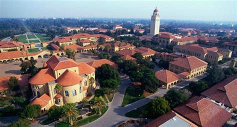 Joint Mba Ma Stanford by Home Lemann Center