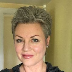 20014 hair styles for woman image result for short hair styles for women over 50 gray