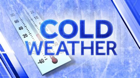 cold weather pictures springs church will open cold weather shelter thursday gulflive